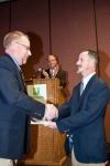 Steve Kramer, 400,000 Acre Award