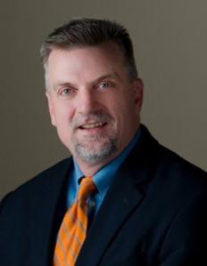 Greg Ruehle